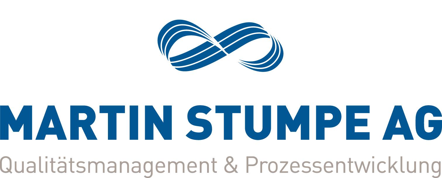 Martin Stumpe AG